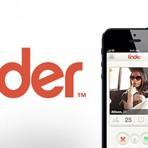 Softwares - Saiba como usar o Tinder e arrumar uma nova paquera