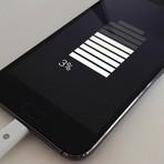 Portáteis - Como carregar de forma correta a bateria do seu celular