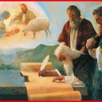 Religião - Jesus Cristo é o Messias e Filho de Deus: Profecias Cumpridas