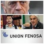 Política - Serra sondou Delcídio quando apareceu nome de Preciado