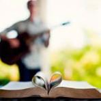 Música - Sugestões de louvores evangélicos de agradecimento para final de ano