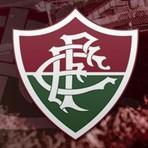 Tutoriais - Como colocar o símbolo do Fluminense na foto de perfil do seu Facebook