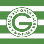 Tutoriais - Como colocar o símbolo do Goiás na foto de perfil do seu Facebook
