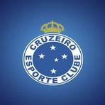 Tutoriais - Como colocar o símbolo do Cruzeiro na foto de perfil do seu Facebook