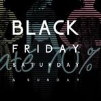 Black Friday: confira as surpresas que a Dolps preparou para vocês!