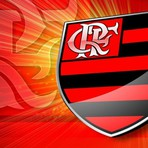 Como colocar o símbolo do Flamengo na foto de perfil do Facebook