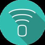 Internet - Sem Conexão com a Internet – como resolver  UTILIDADES