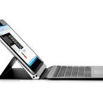 Tecnologia & Ciência - Conheça o HP Elite x2, Novo Tablet Corporativo da HP