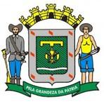 Concursos Públicos - Prefeitura de Goiânia (GO) retifica edital de concurso com 1.844 vagas