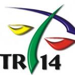 TRT 14 retifica edital de concurso para Técnico e Analista
