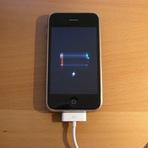 Curiosidades - Essa nova bateria fica 70% carregada em dois minutos, e tem duração de 20 anos