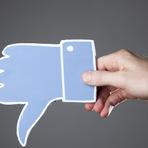 Opinião - As redes sociais e a demissão por justa causa