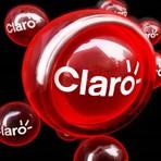 Black Friday da Claro oferece descontos de até 95% por 3 dias
