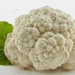 Curiosidades - Os 11 Benefícios do Couve-Flor Para Saúde