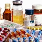 Saúde - Novo antibiótico promete evitar resistência à tratamento