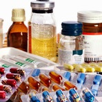 Novo antibiótico promete evitar resistência à tratamento