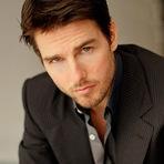 Cinema - Tom Cruise negocia para atuar no remake do filme 'A Múmia'