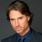 Celebridades - Sebastián Rulli confirma que vai protagonizar novela ao lado de Angelique Boyer