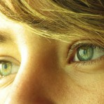 Saúde - 10 dicas para a prevenção de acidentes com os olhos