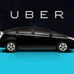 Ferramenta do Uber calcula o quão mais econômico seria trocar carro por uso do app