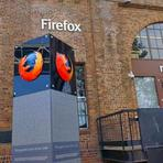 Tecnologia & Ciência - De acordo com executiva da Mozilla, a fundação não precisa mais do dinheiro do Google