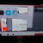 Linux - Ubuntu com o novo Unity 8 e Mir terá melhor suporte para multimonitores
