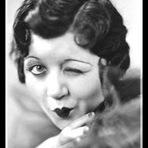 Mulher -  A verdade sobre a Betty Boop