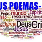 Religião - Meus Poemas-63.