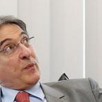 Política - Administração do PT é aprovada por 54% em Minas Gerais, diz pesquisa