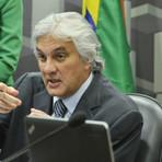 Para (não) entender a prisão de um Senador pelo STF – Por Rômulo de Andrade Moreira e Alexandre Morais da Rosa
