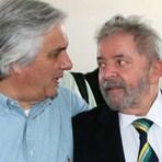 Delcídio vai mostrar a Lula quem é o imbecil