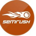 Dinheiro - Como Usar o SEMrush – Tutorial
