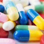 Saúde - Sibutramina x Claritromicina