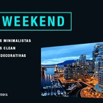 Promoções - Surpresa! Black Weekend na Ideart