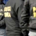 Polícia Federal terá Concurso em 2016. Salários de até R$ 17.203,85.