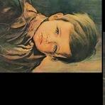 Os quadros das crianças que choram de Giovanni Bragolin