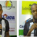 Futebol - Zaga Alvinegra será reformulada para a disputa do PE 2016