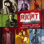 Rent - OST 2005