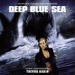 Música - Do Fundo Do Mar - Score Expandido 1999