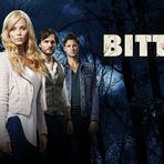 Entretenimento - Bitten - 1° e 2° Temporada - 1080p WEB-DL Inglês