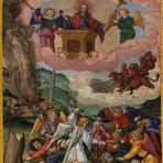 O Fim de uma Era - A Escatologia de Joaquim de Fiore