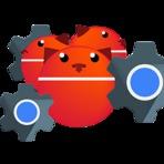 Tecnologia & Ciência - Tutorial: Como Ativar o Cerberus App como aplicativo do sistema [ROOT]