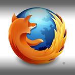Tecnologia & Ciência - Fabricante do Firefox Mozilla: Nós não precisamos de dinheiro do Google