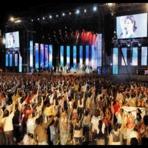 Diversos - Festival Promessas 2011 - O Grande Show Anual da Rede Globo