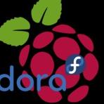 Linux - Fedora 23 para o Raspberry Pi
