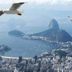 Rio de Janeiro cidade maravilhosa está assim