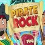 Jogos - Jake Pirate Rock Band