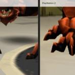 Tecnologia & Ciência - Confirmado pela Sony a retrocompatibilidade do PS2 no Playstation 4