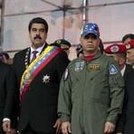 Utilidade Pública - Artistas e Intelectuais latinos fazem manifesto contra Maduro