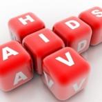 Curiosidades - 5 mitos sobre a HIV e Aids